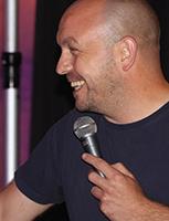Jason Neale