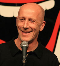 Pierre Hollins